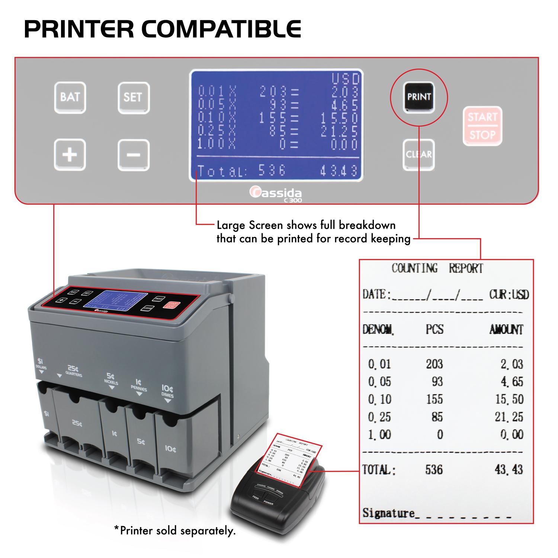 C300.printercompatibility.022720