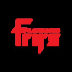 FrysElectronics2018-01