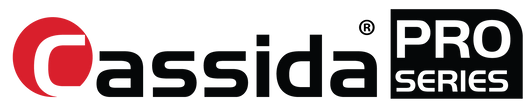Cassida Pro Logo-01.png