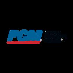 PCM-logo2018-01