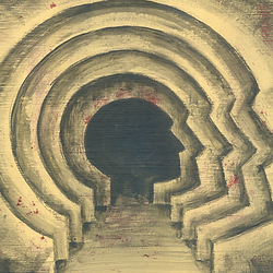 mind tunnel.png