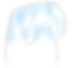 LOGO_HANNIBALCrossing_Ultimo-02-2_edited