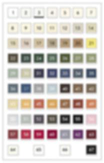 matting choices.jpg