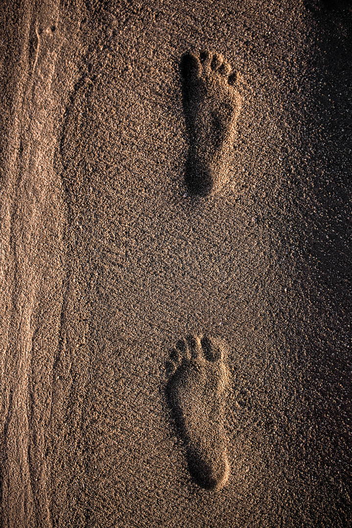 footprints in sand.jpg