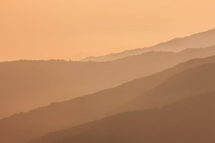 Majestic Malibu