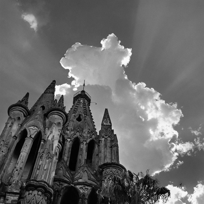 Church_Sky_018-Edit.jpg