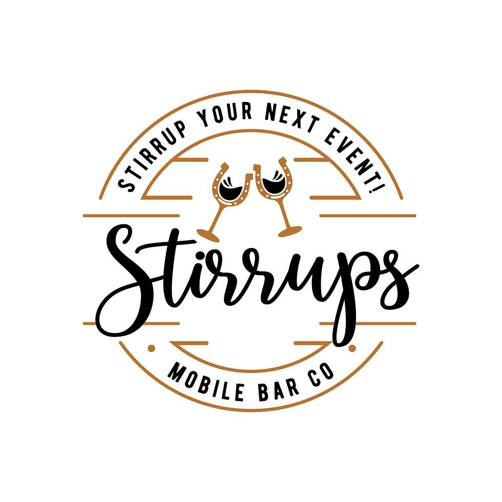 2449-Stirrups-Logo-01.jpg