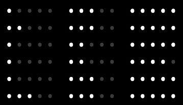 dots-2.jpg