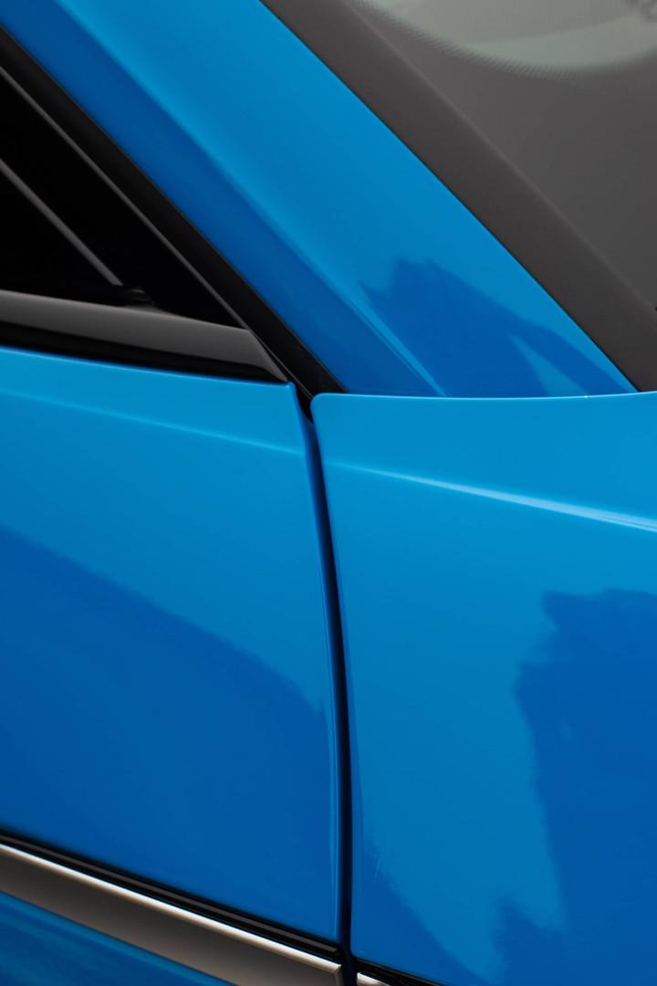ZDD Audi S5 - 7.jpg