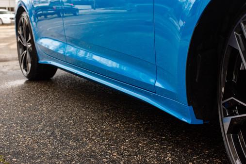 ZDD Audi S5 - 13.jpg