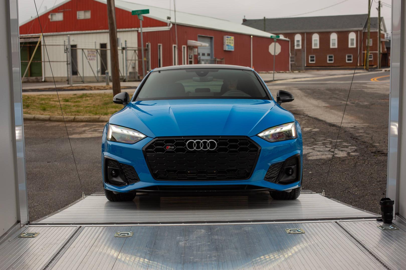 ZDD Audi S5 - 25.jpg