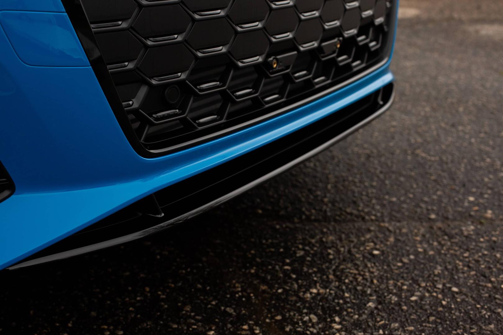 ZDD Audi S5 - 11.jpg