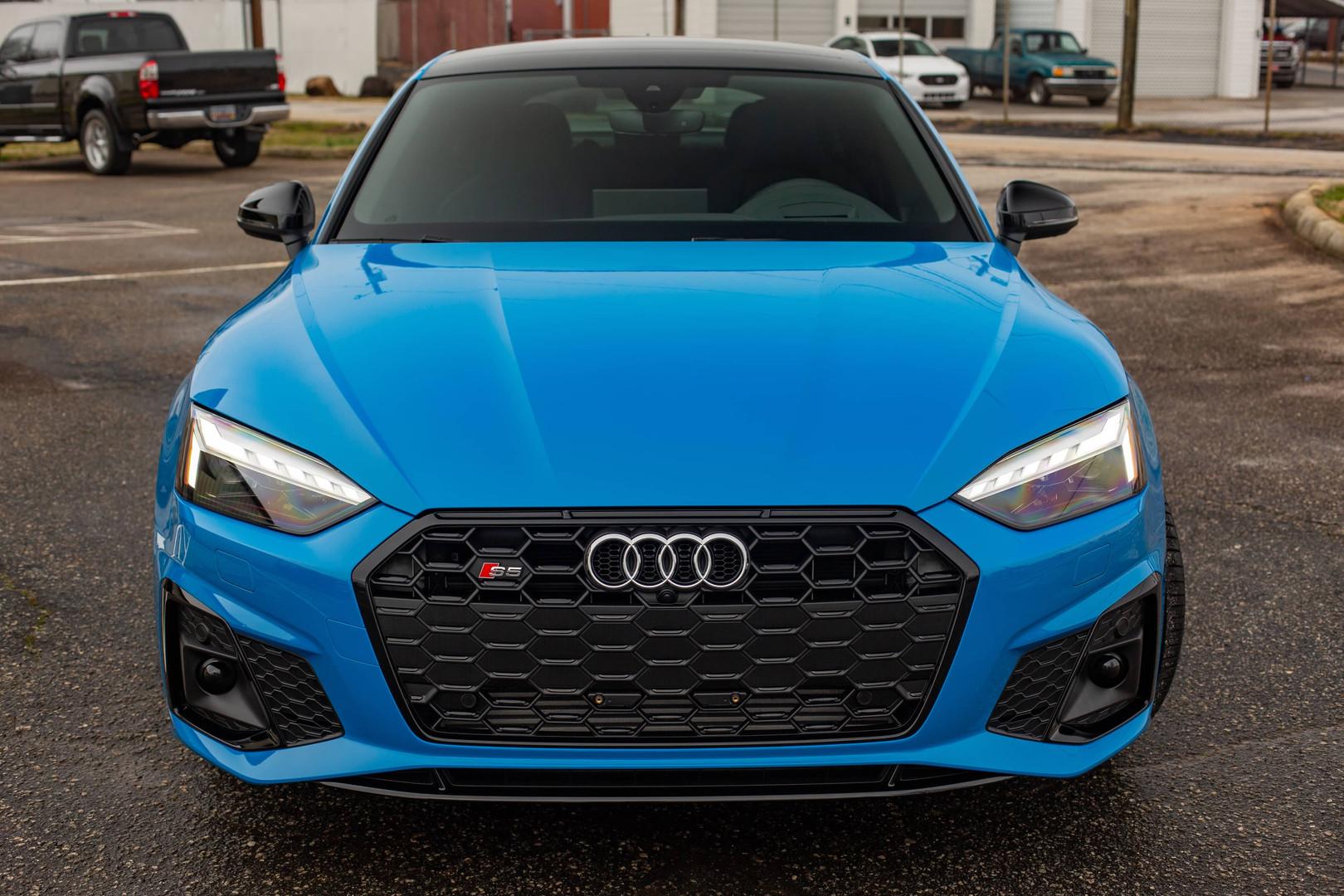 ZDD Audi S5 - 19.jpg