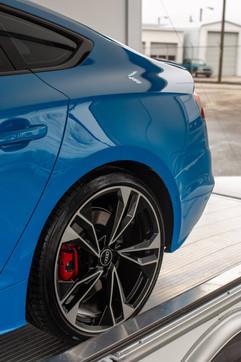 ZDD Audi S5 - 30.jpg
