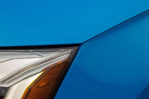 ZDD Audi S5