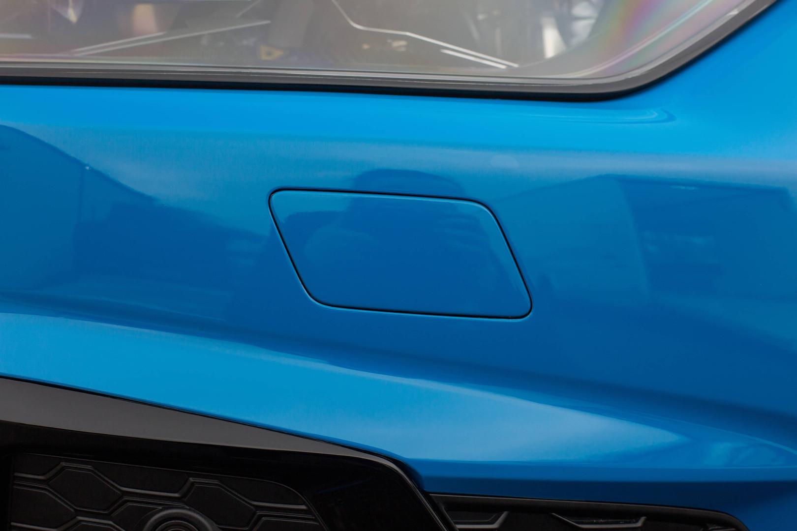 ZDD Audi S5 - 9.jpg