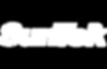 suntek-logo-whie.png