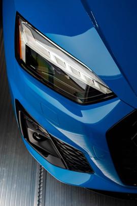 ZDD Audi S5 - 26.jpg