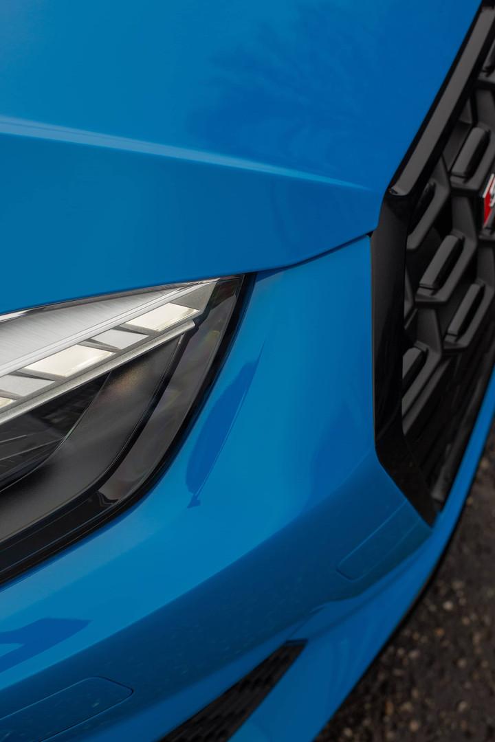 ZDD Audi S5 - 8.jpg
