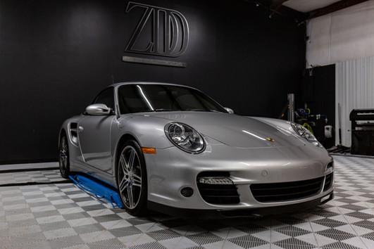 Porsche Modesta BC-04