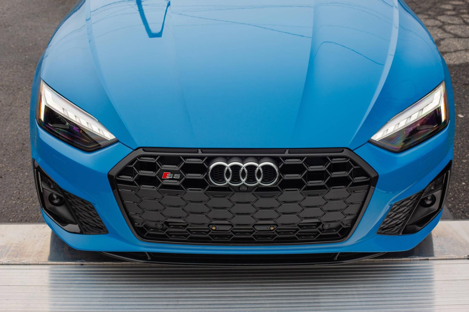 ZDD Audi S5 - 24.jpg