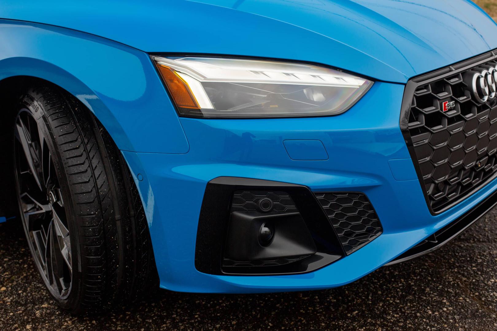 ZDD Audi S5 - 5.jpg