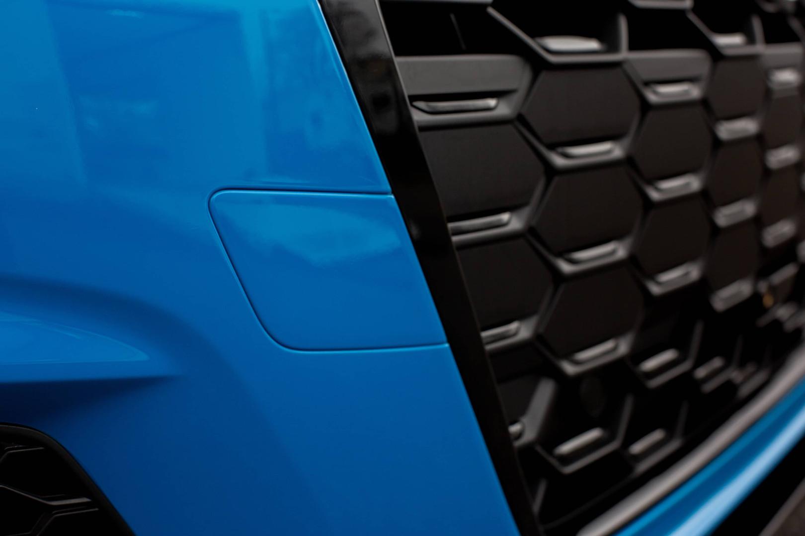ZDD Audi S5 - 10.jpg