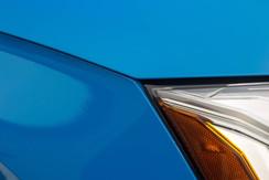 ZDD Audi S5 - 4.jpg