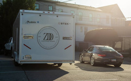 ZDD 997 Transport6.jpg