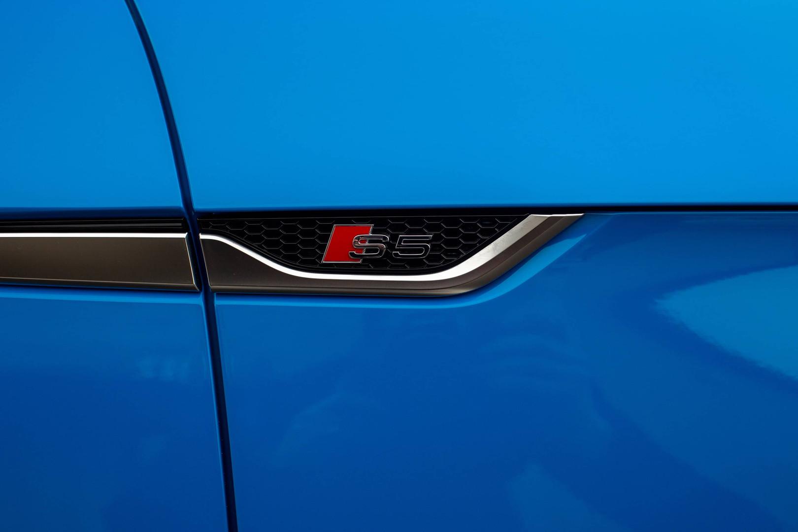 ZDD Audi S5 - 6.jpg