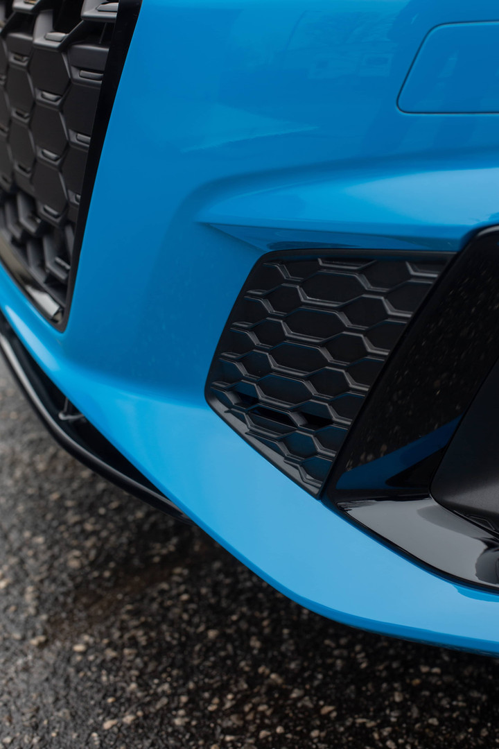 ZDD Audi S5 - 21.jpg