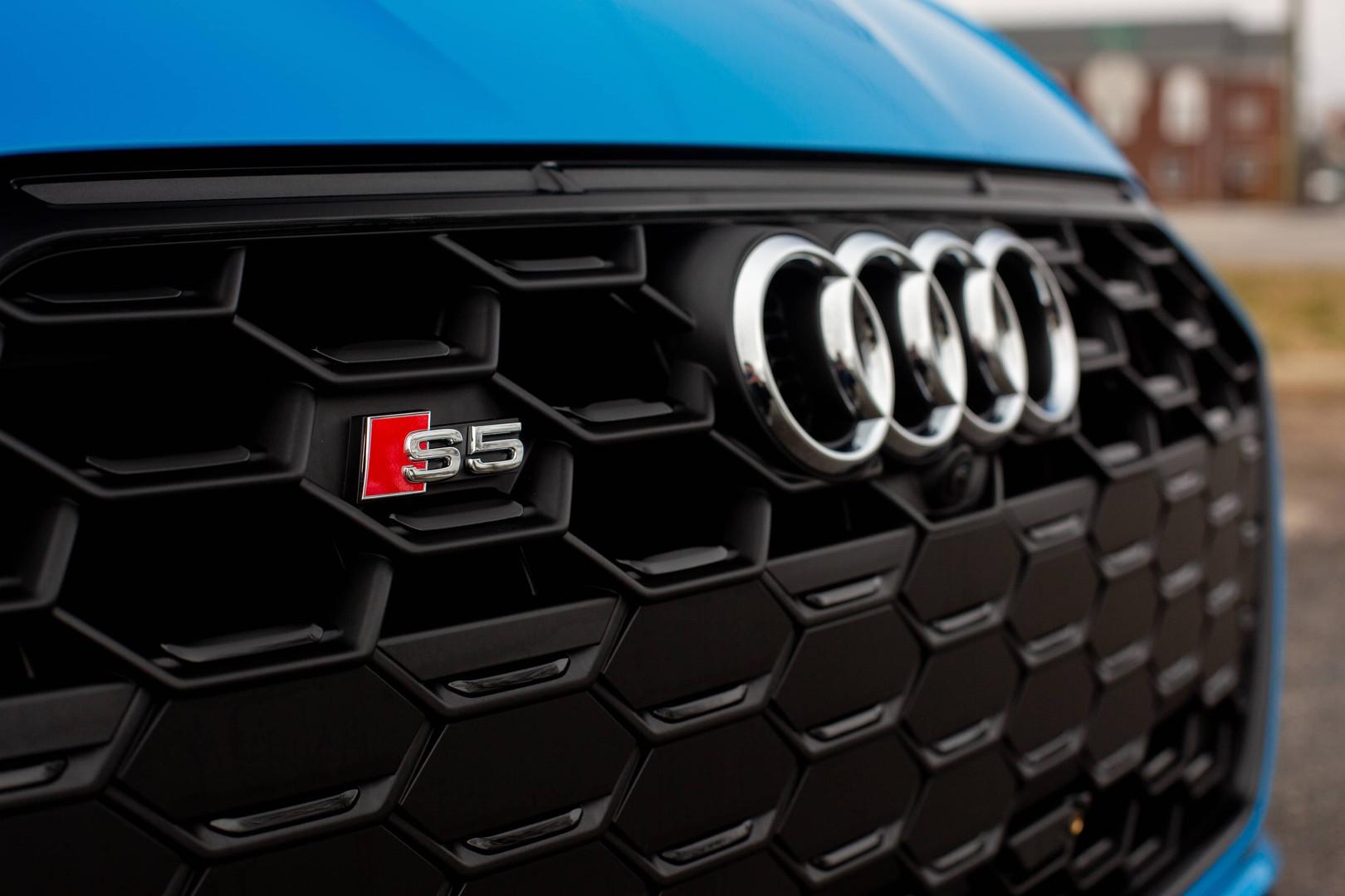ZDD Audi S5 - 18.jpg