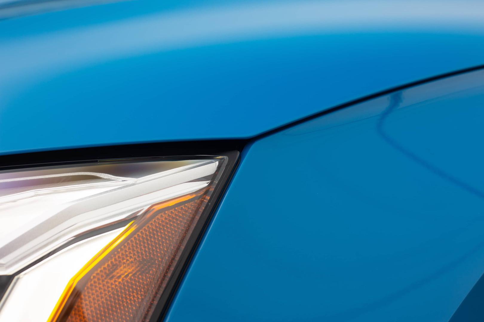ZDD Audi S5 - 22.jpg