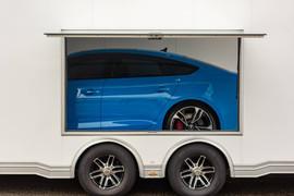 ZDD Audi S5 - 29.jpg
