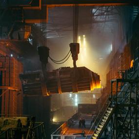 Mining & EPC