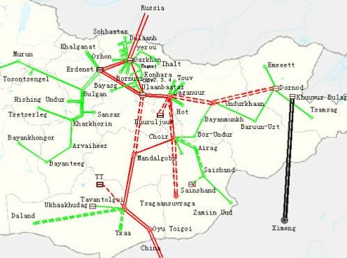 Khuuvar_Bulag_Project_Area.jpg