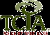 logo-TCIA-member.png