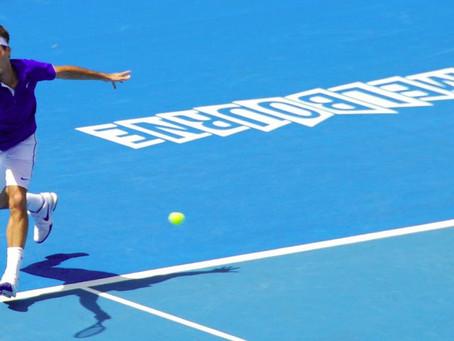 La bola de cristal de Diego: Predicciones del Australian Open