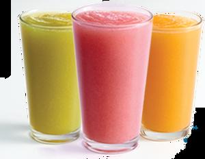 Combinacion de jugos de frutas para adelgazar