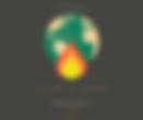 Le feu du monde - visuel audio.png