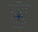 Dans les étoiles - Emmanuelle Bottreau