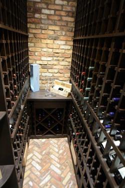coles cellar pic5.jpg