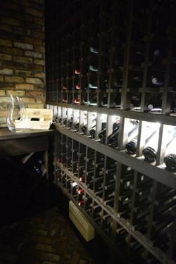coles cellar pic1.jpg