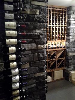munaf+cellar3.jpg 2013-8-29-12:11:23