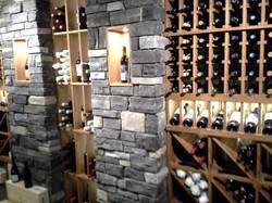 munaf+cellar1.jpg
