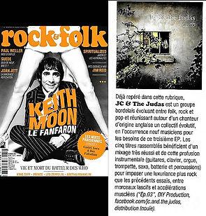 rock n folk chr.jpg