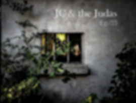 JC & the Judas