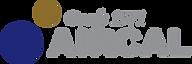 Aircal - Fábrica de Postes de Acero y Maestranza