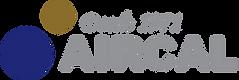 Logo Aircal.png