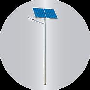 Poste Solar - Postes de Acero Aircal.png